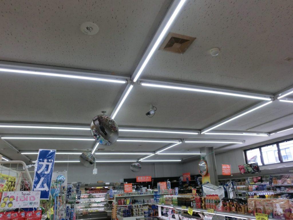 スーパー・長野県①